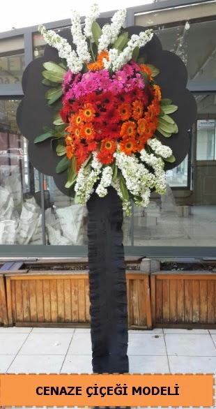 Karşıyaka mezarlığı cenaze çiçeği  Diyarbakır çiçek online çiçek siparişi