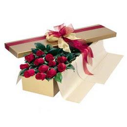Diyarbakır çiçekçi telefonları  10 adet kutu özel kutu