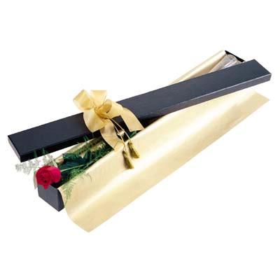 Diyarbakır çiçek satışı  tek kutu gül özel kutu