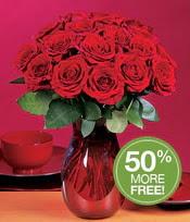 Diyarbakır uluslararası çiçek gönderme  10 adet Vazoda Gül çiçek ideal seçim