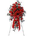 Diyarbakır uluslararası çiçek gönderme  perförje çiçegi dügün ve açilis