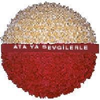 arma anitkabire - mozele için  Diyarbakır uluslararası çiçek gönderme