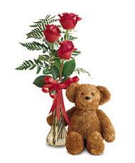oyuncak ve güller tanzim   Diyarbakır hediye sevgilime hediye çiçek