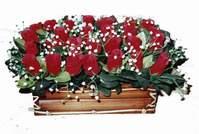 yapay gül çiçek sepeti   Diyarbakır çiçek gönderme sitemiz güvenlidir