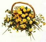 sepette  sarilarin  sihri  Diyarbakır çiçekçi telefonları