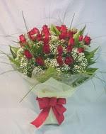 Diyarbakır çiçek servisi , çiçekçi adresleri  sevenlere özel 11 adet gül