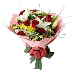 KARISIK MEVSIM DEMETI   Diyarbakır güvenli kaliteli hızlı çiçek