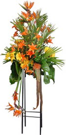 Diyarbakır yurtiçi ve yurtdışı çiçek siparişi  perförje tanzimi dügün nikah ve açilislara