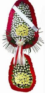 Diyarbakır İnternetten çiçek siparişi  csepet dügün nikah ve açilislara