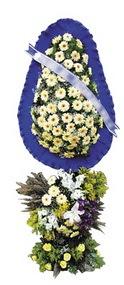 Diyarbakır çiçek gönderme sitemiz güvenlidir  sepet dügün nikah ve açilislara