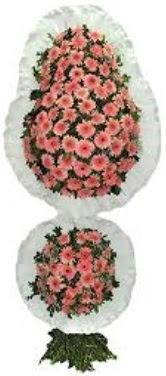 Diyarbakır çiçek yolla  sepet dügün nikah ve açilislara