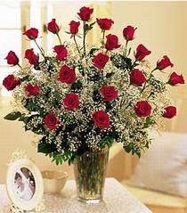 Diyarbakır çiçek servisi , çiçekçi adresleri  özel günler için 12 adet kirmizi gül