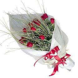 Diyarbakır çiçek siparişi vermek  11 adet kirmizi gül buket- Her gönderim için ideal