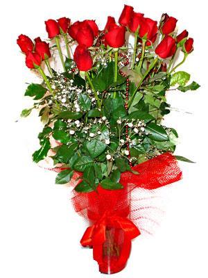 Diyarbakır çiçek yolla  Çiçek gönder 11 adet kirmizi gül