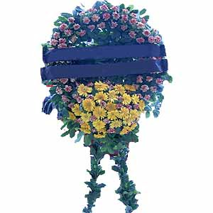 Cenaze çelenk , cenaze çiçekleri , çelengi  Diyarbakır çiçekçi mağazası