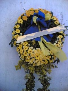 Cenaze çiçek , cenaze çiçegi , çelengi  Diyarbakır çiçek gönderme