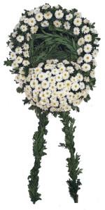 Cenaze çelenk , cenaze çiçekleri , çelengi  Diyarbakır çiçekçi telefonları