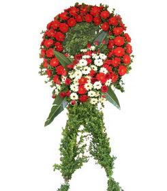 Cenaze çelenk , cenaze çiçekleri , çelengi  Diyarbakır çiçek gönderme