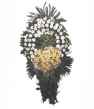 Diyarbakır hediye sevgilime hediye çiçek  Cenaze çelenk , cenaze çiçekleri , çelengi