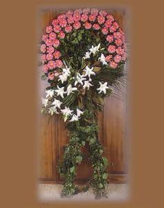 Diyarbakır 14 şubat sevgililer günü çiçek  Cenaze çelenk , cenaze çiçekleri , çelengi