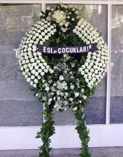 Stok için sorunuz  Diyarbakır 14 şubat sevgililer günü çiçek  cenaze çelengi - cenazeye çiçek  Diyarbakır hediye sevgilime hediye çiçek