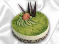 leziz pasta siparisi 4 ile 6 kisilik yas pasta kivili yaspasta  Diyarbakır yurtiçi ve yurtdışı çiçek siparişi