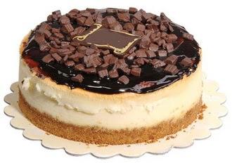 pasta yolla 4 ile 6 kisilik çikolatali yas pasta  Diyarbakır çiçek yolla