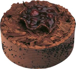 pasta satisi 4 ile 6 kisilik çikolatali yas pasta  Diyarbakır çiçek servisi , çiçekçi adresleri