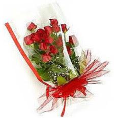 13 adet kirmizi gül buketi sevilenlere  Diyarbakır çiçek gönderme sitemiz güvenlidir