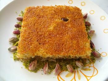 online pastane Essiz lezzette 1 kilo kadayif  Diyarbakır çiçek yolla