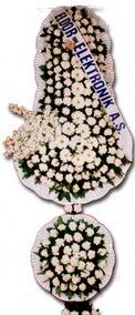 Dügün nikah açilis çiçekleri sepet modeli  Diyarbakır çiçek yolla , çiçek gönder , çiçekçi