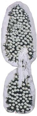 Dügün nikah açilis çiçekleri sepet modeli  Diyarbakır çiçek gönderme sitemiz güvenlidir