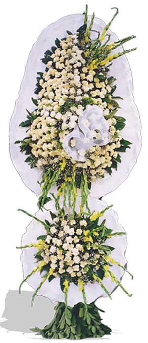 Dügün nikah açilis çiçekleri sepet modeli  Diyarbakır uluslararası çiçek gönderme
