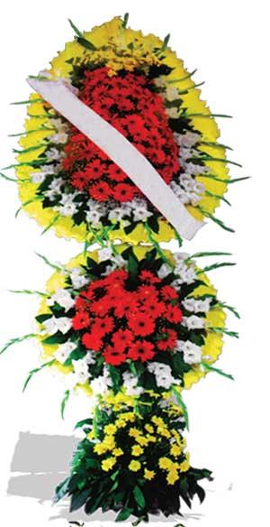 Dügün nikah açilis çiçekleri sepet modeli  Diyarbakır 14 şubat sevgililer günü çiçek