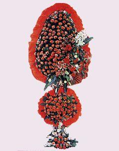 Dügün nikah açilis çiçekleri sepet modeli  Diyarbakır anneler günü çiçek yolla