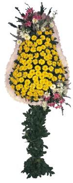Dügün nikah açilis çiçekleri sepet modeli  Diyarbakır çiçek online çiçek siparişi