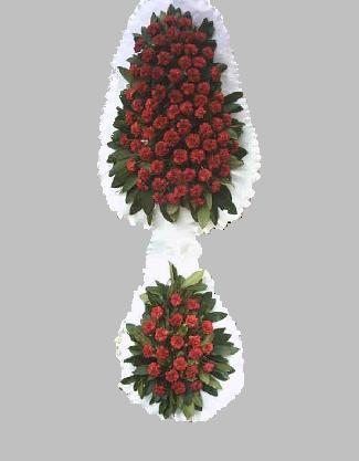 Dügün nikah açilis çiçekleri sepet modeli  Diyarbakır çiçek siparişi sitesi