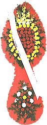 Dügün nikah açilis çiçekleri sepet modeli  Diyarbakır hediye çiçek yolla