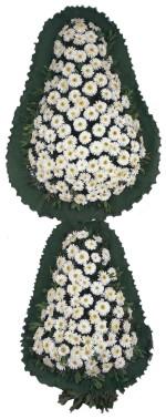 Dügün nikah açilis çiçekleri sepet modeli  Diyarbakır çiçek satışı