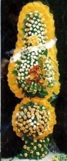 Diyarbakır cicekciler , cicek siparisi  dügün açilis çiçekleri  Diyarbakır yurtiçi ve yurtdışı çiçek siparişi
