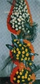 Diyarbakır uluslararası çiçek gönderme  dügün açilis çiçekleri  Diyarbakır ucuz çiçek gönder