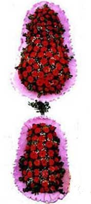 Diyarbakır kaliteli taze ve ucuz çiçekler  dügün açilis çiçekleri  Diyarbakır yurtiçi ve yurtdışı çiçek siparişi