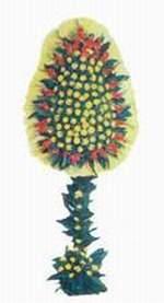 Diyarbakır 14 şubat sevgililer günü çiçek  dügün açilis çiçekleri  Diyarbakır çiçek yolla