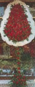 Diyarbakır uluslararası çiçek gönderme  dügün açilis çiçekleri  Diyarbakır çiçek siparişi vermek