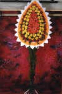 Diyarbakır çiçek online çiçek siparişi  dügün açilis çiçekleri  Diyarbakır çiçek servisi , çiçekçi adresleri