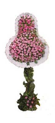 Diyarbakır çiçek mağazası , çiçekçi adresleri  dügün açilis çiçekleri  Diyarbakır İnternetten çiçek siparişi