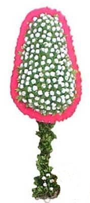 Diyarbakır hediye sevgilime hediye çiçek  dügün açilis çiçekleri  Diyarbakır çiçek gönderme