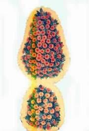 Diyarbakır güvenli kaliteli hızlı çiçek  dügün açilis çiçekleri  Diyarbakır çiçek , çiçekçi , çiçekçilik