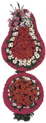 Diyarbakır İnternetten çiçek siparişi  dügün açilis çiçekleri nikah çiçekleri  Diyarbakır çiçek siparişi vermek