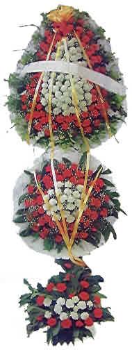 Diyarbakır çiçek satışı  dügün açilis çiçekleri nikah çiçekleri  Diyarbakır yurtiçi ve yurtdışı çiçek siparişi